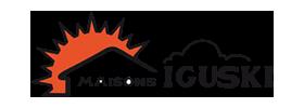 logo-iguski